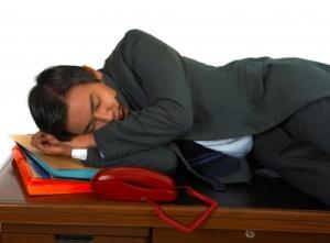 businessman_sleeping_stuart_miles