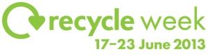 Recycle_Week_2011_Master